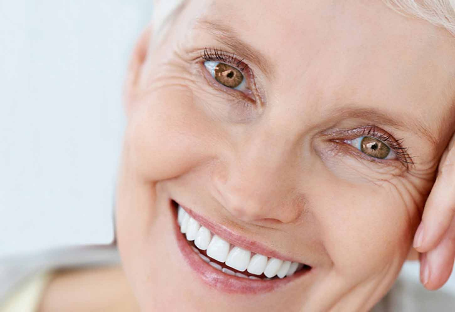 Missing Teeth Predict Strokes